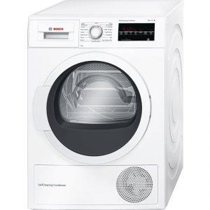 Migliori-Asciugatrici-Bosch-Serie-6-WTW85457IT