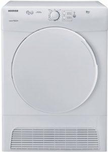 migliori-asciugatrici-hoover-vtc-680-nbx
