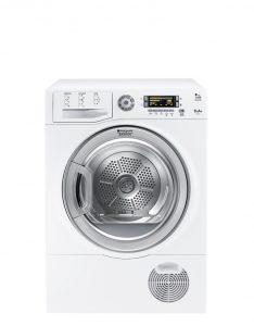 migliori-asciugatrici-hotpoint-tcd-971-6cy1