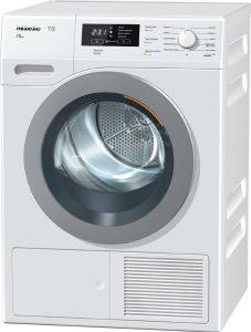 migliori-asciugatrici-miele-tkb-650-wp-lw-eco