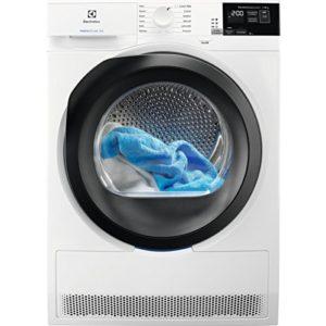 Migliori asciugatrici - Electrolux EW7HL81B4