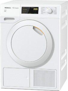 Migliori asciugatrici - Miele TDB230WP