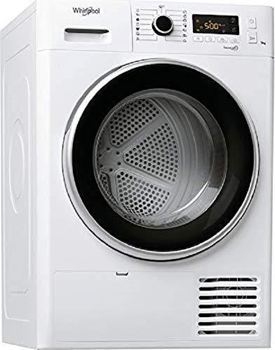 Whirlpool FT M11 9X2 EU